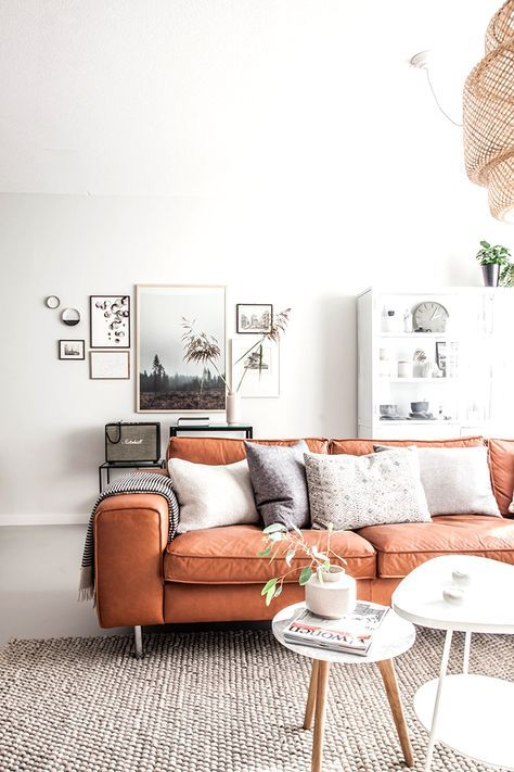 Create a subtle gallery wall vignette with black and white photos | Girlfriend is Better
