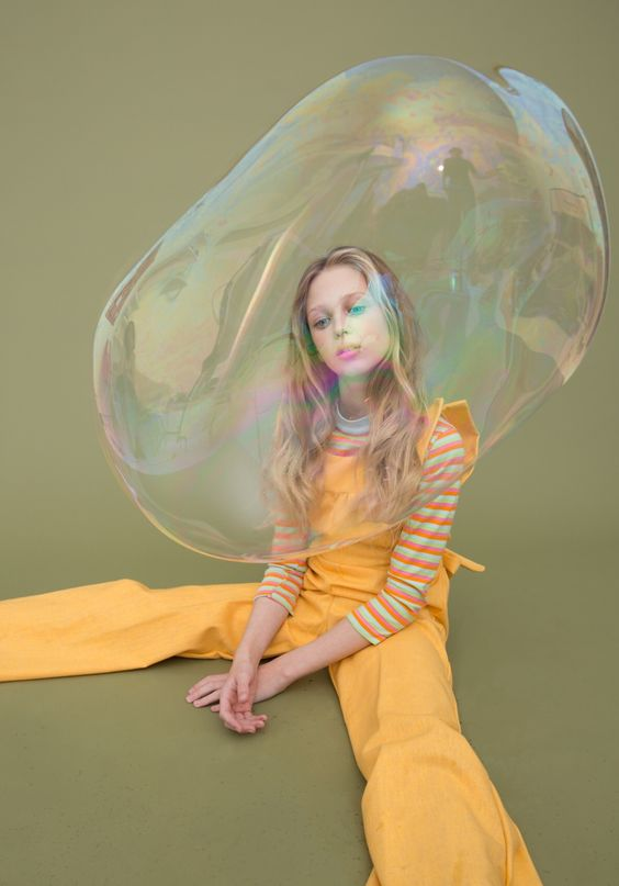 Exploring human nature through 19th century literature | Never Bored by Jimmy Marble | Girlfriend is Better